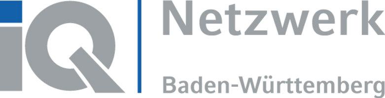 IQ Netzwerk Baden-Württemberg