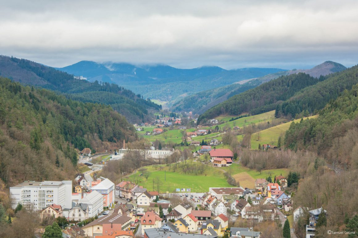 IQ Bienvenid@s – Trabajo y reconocimiento de títulos en Baden Württemberg