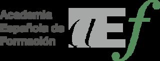 AEF - Die Weiterbildungsakademie