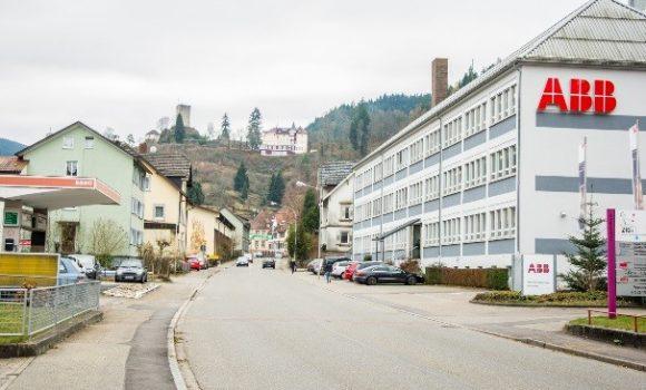 Anmeldung für die zweite Veranstaltung ,,Neue Heimat Schwarzwald''