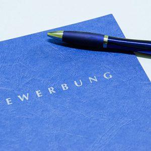 Taller de orientación laboral y currículums en la AEF Troisdorf