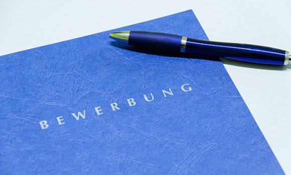 Berater/In für Flüchtlinge in Hornberg (Schwarzwald) gesucht