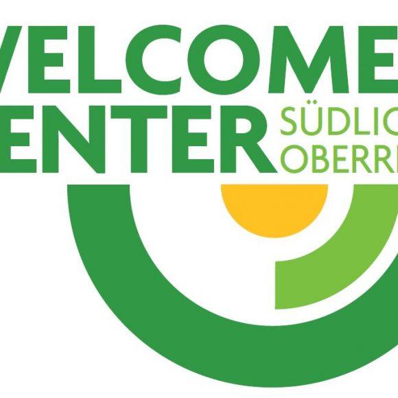 Welcome Center Südlicher Oberrhein für KMU und ausländische Fachkräfte im Schwarzwald