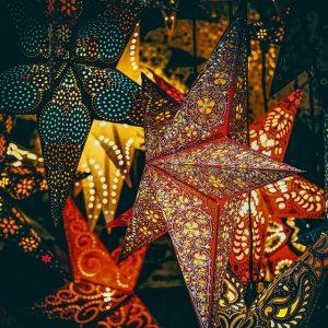 Weihnachten in Deutschland: Bräuche und Traditionen