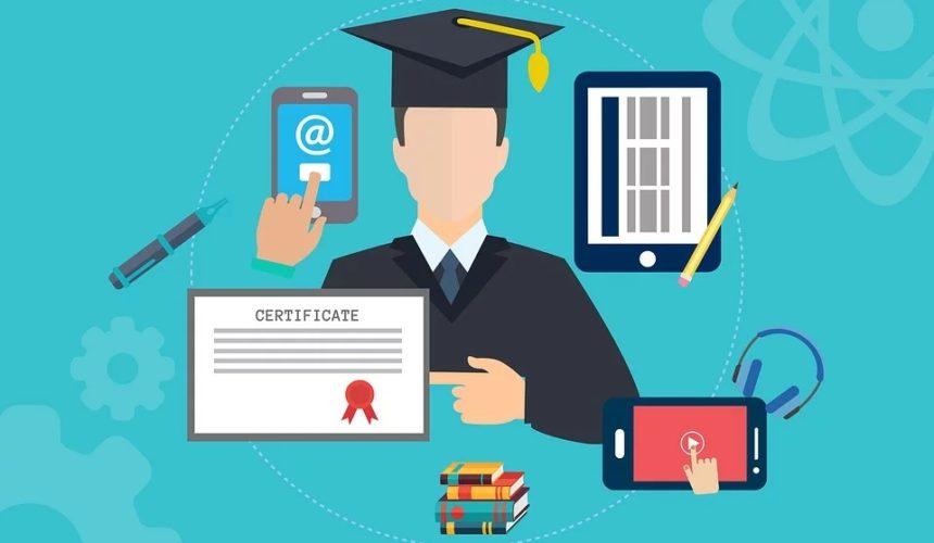 Schulabschluss – was dann?