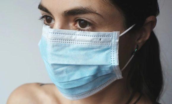 Wichtige Mitteilung: Einschränkungen durch den Coronavirus