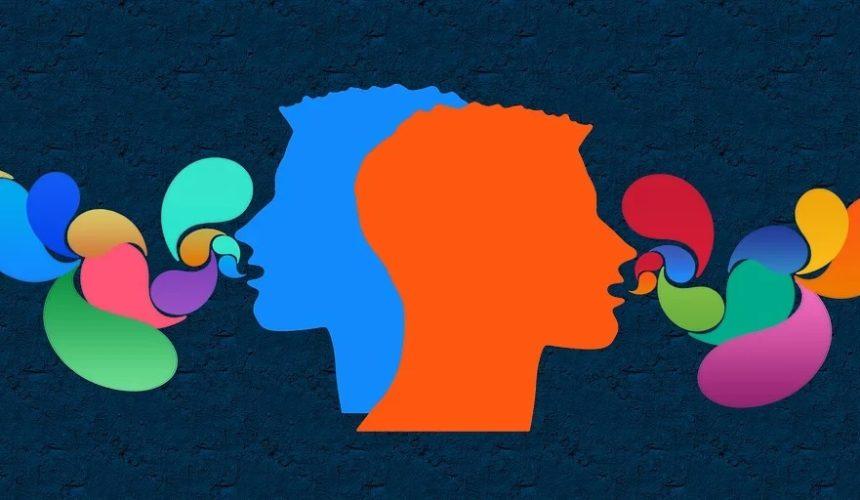 Bonn – Cursos de conversación gratuitos para aprender alemán