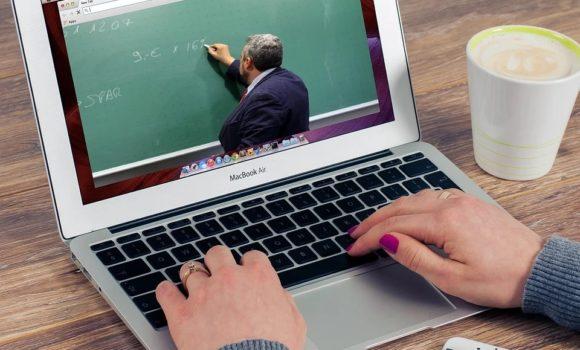 AEF – Academia Española de Formación estrena sus primeros cursos de alemán online