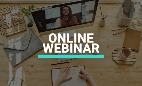 MiA Kurse: Kursleiterinnenfortbildung online