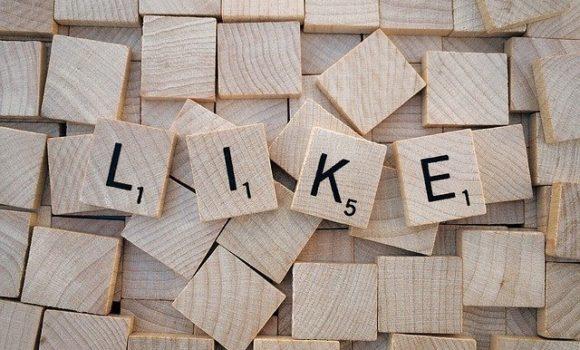 Vereine 2.0. Kommunikation und Öffentlichkeitsarbeit im Zeitalter sozialer Netzwerke