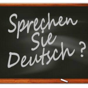SAVE THE DATE: Charla informativa sobre los cursos de integración en Alemania
