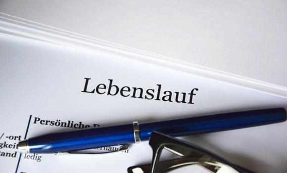Stellenausschreibung – Praktikum  AEF Schwarzwald